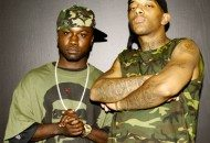 Prodigy Confirms Mobb Deep's First Ever Full-Out Collaboration With The LOX (Video)