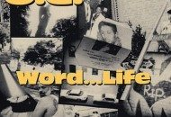 A Rare 1994 Remix Surfaces From O.C.'s Word…Life Album By DJ Eclipse (Audio)