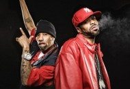 Are Method Man & Redman Still The Jewels Of Def Jam? Check Out Their South By Southwest Showcase (Video)