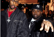 Raekwon 'On Strike' From Wu-Tang, Blasts RZA for 'Mediocre' Music