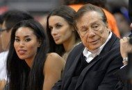 NBA Bans L.A. Clippers Owner Donald Sterling For Life, Hip-Hop Artists React