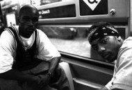Mobb Deep & Big Noyd Come Back Together On A Rich Soundscape (Audio)