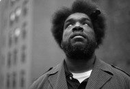 Think Hip-Hop Has Grown Too Materialistic? Questlove Does Too.  Here's Why.