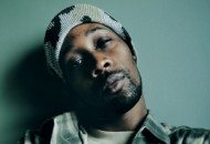 RZA Claims He's Already Had A $5 Million Offer For The Wu-Tang Clan One Of One Album
