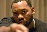 Raekwon & A$AP Rocky Draw Parallels In Their Path To Stardom (Audio)