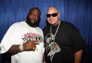 Fat Joe Interpolates A Little Classic Queen Latifah Alongside Rick Ross & French Montana (Audio)