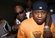 Scarface Talks Weight Loss, Depression & Rick Ross Being Underrated With Combat Jack (Audio)