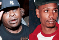 The Week in Hip-Hop Video (4/26/14) (Video Playlist)