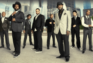 The Roots Announce Their Next Album Is Less Than 6 Weeks Away