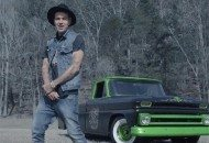Yelawolf Turns The Keys To The Pickup Truck In Box Chevy V (Video)