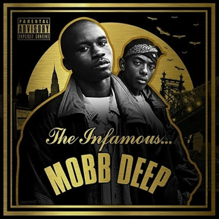 mobb-deep-the-infamous-lp-stream-funk-flex-freestyle