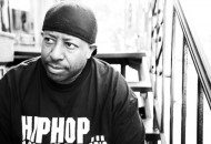 DJ Premier Tells the Story of How He Became a DJ (Video)