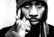 RZA Asks Several Fans' Burning Questions Online