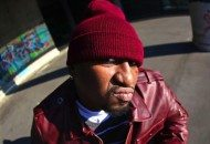 Shabaam Sahdeeq's New Collabo Project Includes Ras Kass, Rah Digga, Masta Ace & Harry Fraud (Mixtape)