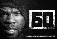 50 Cent – Animal Ambition: The Videos (Video Playlist)