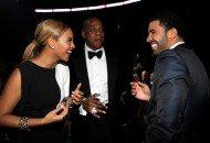 Jay Z, ScHoolboy Q, Drake & Eve Among 2014 BET Awards Nominees