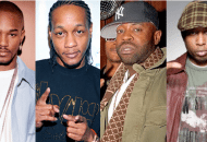 New DJ Quik, Cam'ron, Talib Kweli, ONYX, The Roots…Here's The Week in Hip-Hop Video (Video Playlist)