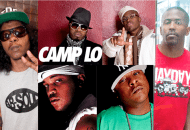 The Week in Hip-Hop Video Featured Camp Lo, Ab-Soul, Styles P, Jadakiss, Murs & More (Video Playlist)