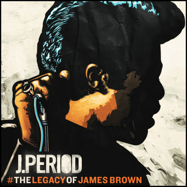 JPeriod_JamesBrown