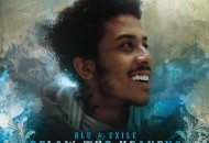 7 Years Ago Today, Blu & Exile Released Below The Heavens & Changed The Game. AFH Celebrates The Back-story & Impact With Exile (Food For Thought Interview)