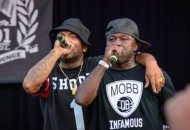 It's No Dream… Mobb Deep & The LOX Are Living Lush (Video)