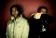 U Better Recognize OVO, When PARTYNEXTDOOR & Drake Come Together (Audio)