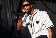 RZA & Faulkner Show What It Means To Be A New Yorker (Video)