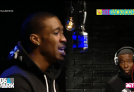 GQ Represents 9th Wonder's Jamla Army in The Backroom (Video)