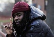 Wale Brandishes His MMG Loyalty In A New Song, With A Special Outro (Audio)