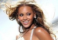 Beyoncé Leads In 2014 MTV VMA Nominations, But Who's Going Home A Winner?