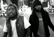 Black Cobain and Wale Come Together For Another Hot Collabo (Audio)