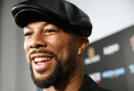 Common Never Skips A Beat On Sway's 5 Fingers of Death (Video)