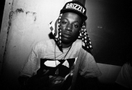 Joey Bada$$ Has No Regrets In New Film Trailer (Video)