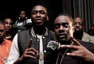 After Some Harsh Words From Meek Mill, Wale Releases an Introspective New Song (Audio)