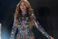 Beyonce's Legacy Just Earned An Exclamation Point At The 2014 VMAs (Video)