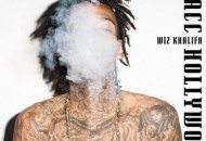 Visit Wiz Khalifa's Blacc Hollywood (Album Stream)