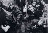 Gravediggaz Heads Ask In A Mix… Who's Nicer: RZA Or Prince Paul? (Audio)
