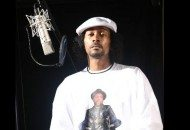 Krayzie Bone Applies The Pressure With Precise Choppin' (Video)