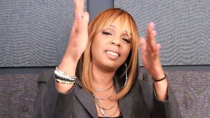 rah digga iggyrah digga break fool, rah digga - mirror mirror, rah digga discography, rah digga youtube, rah digga tight, rah digga lyrics, rah digga lessons of today, rah digga freestyle, rah digga everything is a story, rah digga albums, rah digga cowboys, rah digga what's up with that, rah digga, rah digga instagram, rah digga imperial, rah digga iggy azalea, rah digga dirty harriet, rah digga twitter, rah digga iggy, rah digga busta rhymes