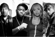 The Week in Video Featured Killer Mike, Remy Ma, The Roots & D'Angelo, Redman & Kurupt, Your Old Droog & More (Video Playlist)