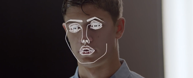 Disclosure Performs Latch with Sam Smith on Jimmy Kimmel ...  Latch Disclosure Video