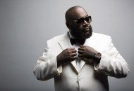 Rick Ross Releases Visuals for the Keith Sweat-Assisted Supreme (Video)