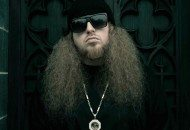 Rittz Wants Recognition Outside Of The White Rapper Label (Audio)