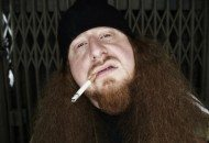 Rittz Turns Down and Makes Double Time Rap Sound Easy. It's Not…(Video)