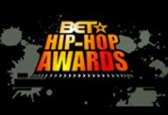 The 2014 BET Hip-Hop Awards Nominees Announced