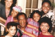 A 30 Year Salute To The Cosby Show From A 30-Something (Food For Thought)