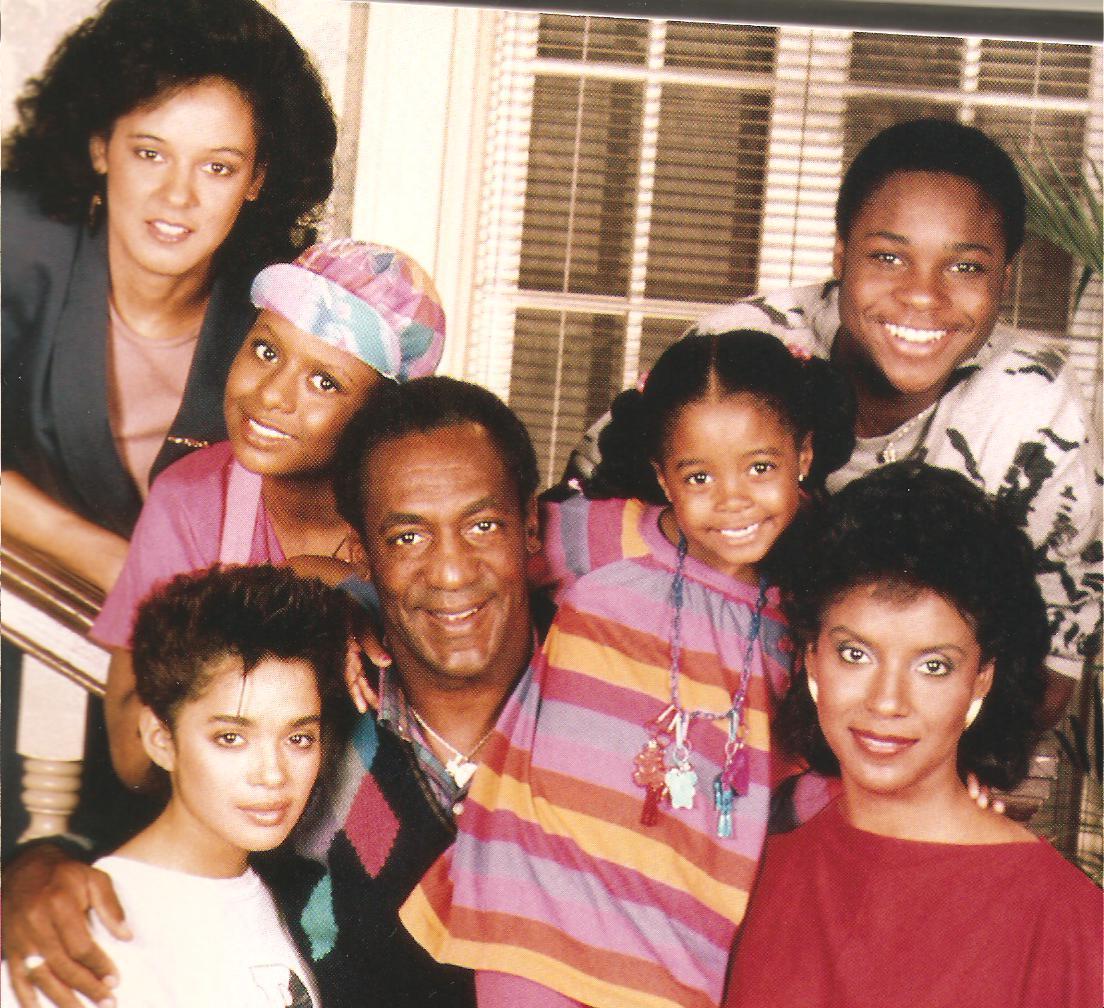 Bill cosby family photos - Bill Cosby Family Photos 32