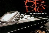 18 Years Ago Today, Do Or Die Released Picture This. Belo Tells The Story & Reveals A Sequel (Food For Thought Interview)