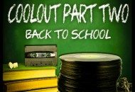 DJ Doo Wop Takes Everybody Back To School With Another Great Mix (Audio)