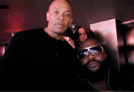 Dr. Dre Estimated To Have Made More Than Next 24 Wealthiest Hip-Hop Stars, Combined